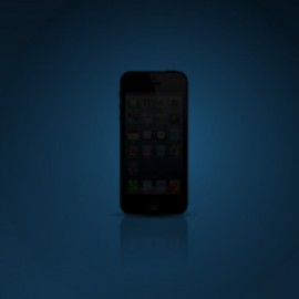USG – IPhone 5